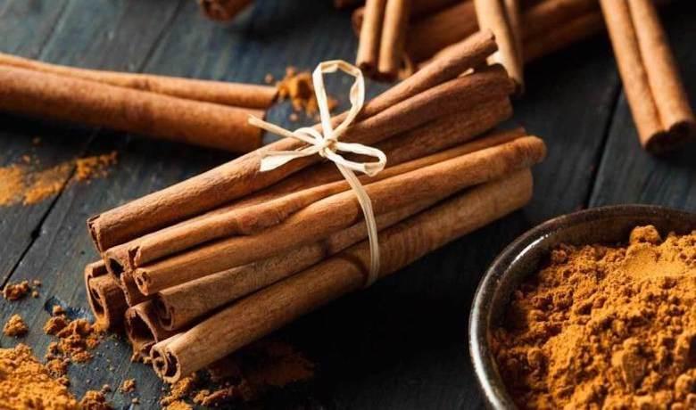 health-benefits-cinnamon-1296x728-1