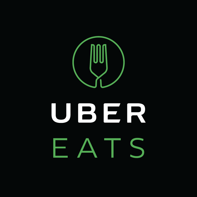 Uber Eats To Cease Its Operations In The UAE