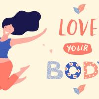 Natural Body Detox Tips