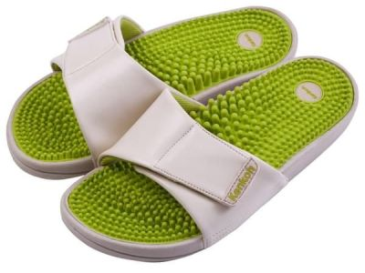 Kenkoh Massage Shoes
