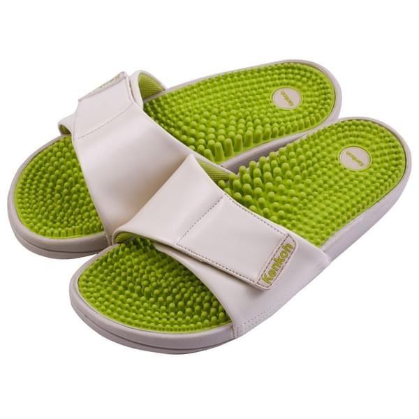 Kenkoh Massage Shoes